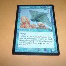 Cloudskate (Magic, The Gathering: Nemesis Card #29) Blue Common, for sale