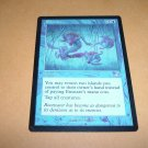 Ensnare (Magic, The Gathering MTG: Nemesis Card #32) UNPLAYED Blue Uncommon, for sale
