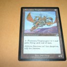 Flowstone Thopter (Magic, The Gathering MTG: Nemesis Card #132) UNPLAYED Artifact Uncommon, for sale