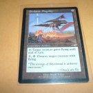 Predator, Flagship MINT UNPLAYED (Magic The Gathering MTG Nemesis Card #135) Artifact RARE, for sale