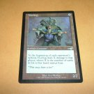 Viseling (Magic, The Gathering MTG: Nemesis Card #140) UNPLAYED Artifact Uncommon, for sale