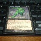 Parallax Dementia (Magic, The Gathering MTG: Nemesis Card #62) Black Common, for sale