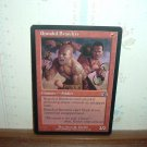 Branded Brawlers (Magic The Gathering MTG: Prophecy Card #84) Red Common, for sale