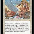 Remembrance - MINT (Magic MTG: Urza's Saga Card #34) UNPLAYED White RARE, for sale