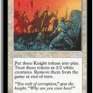 Waylay - VERY FINE+ (Magic MTG: Urza's Saga Card #56) UNPLAYED White Uncommon, for sale