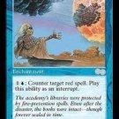 Douse - NEAR MINT+ (Magic MTG: Urza's Saga Card #70) UNPLAYED Blue Uncommon, for sale