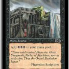 Dark Ritual - NR MINT (Magic MTG: Urza's Saga Card #127) UNPLAYED Black very powerful card, for sale