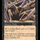 Looming Shade (MTG: Urza's Saga Card #139) Black Common, Magic the Gathering card for sale
