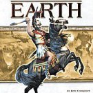 Empire Earth  (PC, 2001), with CD key