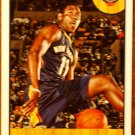 2013-14 Panini Hoops #3 Jrue Holiday