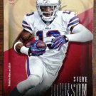 2014 Prestige Football Card #2 Steve Johnson