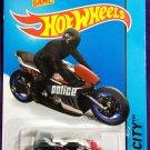 2015 Hot Wheels #48 Canyon Carver