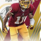 2014 Absolute Football Card #11 DeSean Jackson