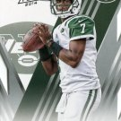 2014 Absolute Football Card #13 Geno Smith
