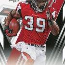 2014 Absolute Football Card #14 Steven Jackson