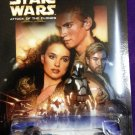 2015 Hot Wheels Star Wars #2 Nitro Scorcher