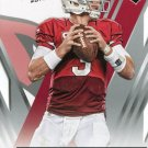 2014 Absolute Football Card #19 Carson Palmer