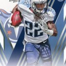 2014 Absolute Football Card #20 Dexter McCluster
