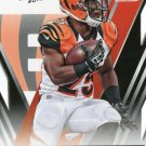 2014 Absolute Football Card #23 Giovani Bernard