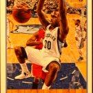 2013-14 Panini Hoops #12 Darrell Arthur
