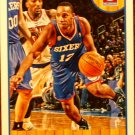 2013-14 Panini Hoops #13 Evan Turner