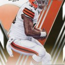 2014 Absolute Football Card #47 Ben Tate