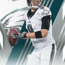 2014 Absolute Football Card #50 Nick Foles