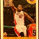 2013-14 Panini Hoops #20 Amir Johnson