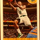 2013-14 Panini Hoops #21 Jeff Green