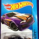 2015 Hot Wheels #67 Torque Twister