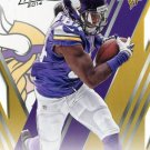 2014 Absolute Football Card #59 Cordarrelle Patterson
