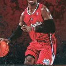 2012 Absolute Basketball Card #37 Chris Paul