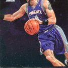 2012 Absolute Basketball Card #47 Marcin Gortat