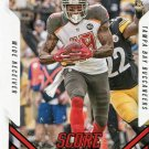 2015 Score Football Card #61 Louis Murphy