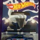2015 Hot Wheels Camo #5 Tail Dragger