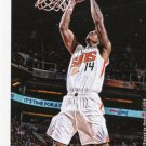 2015 Hoops Basketball Card #51 Gerald Green