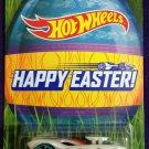 2016 Hot Wheels Easter #1 16 Angels