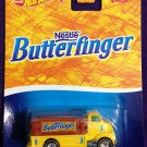 2016 Hot Wheels Nestles #2 51 GMC COE