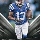 2015 Rookies & Stars Football Card #29 T Y Hilton