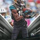 2015 Rookies & Stars Football Card #34 Allen RObinson