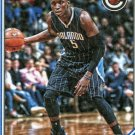 2015 Complete Basketball Card #90 Victor Oladipo