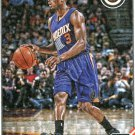 2015 Complete Basketball Card #115 Brandon Knight