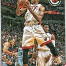 2015 Complete Basketball Card #133 Hassan Whithead