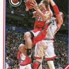 2015 Complete Basketball Card #154 Blake Griffin