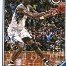 2015 Complete Basketball Card #254 Kevin Garnett