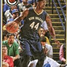 2015 Complete Basketball Card #279 Dante Cunningham