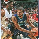 2015 Complete Basketball Card #317 Aaron Harrison