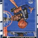 2015 Dunruss Basketball Card #5 Vince Carter