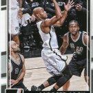 2015 Dunruss Basketball Card #68 Jarett Jack