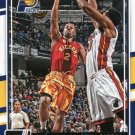 2015 Dunruss Basketball Card #86 Rodney Stuckey